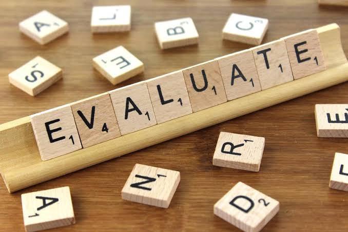 tender evaluation
