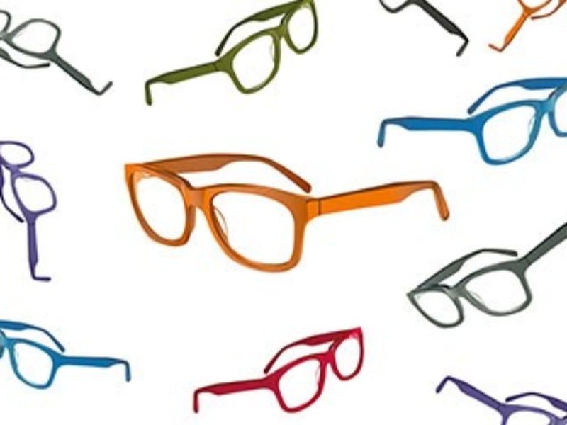 blog-img-glasses-390x250