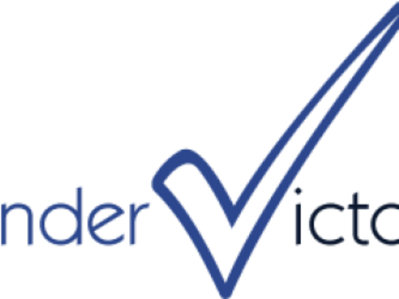 blue-bg-logo.fw_-390x250