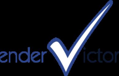 Tender Victory - New EU Procurement Rules