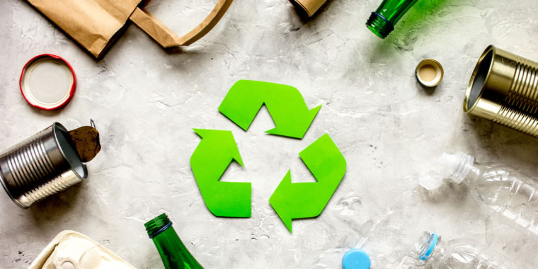 recycling-provider