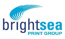 Brightsea-Logo1
