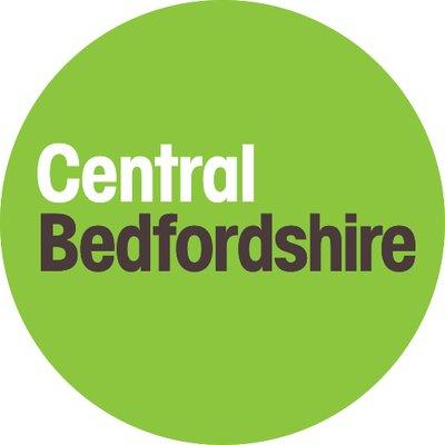 Central Bedfordshire Council
