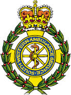 South West Ambulance Trust