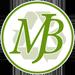 bowers-logo