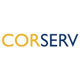 Corserv